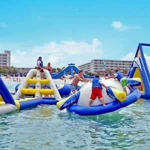 7 Warm Weather Waterparks Tampa Bay Parenting Magazine
