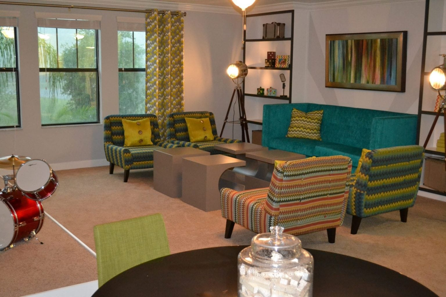 inspirations from lennar homes