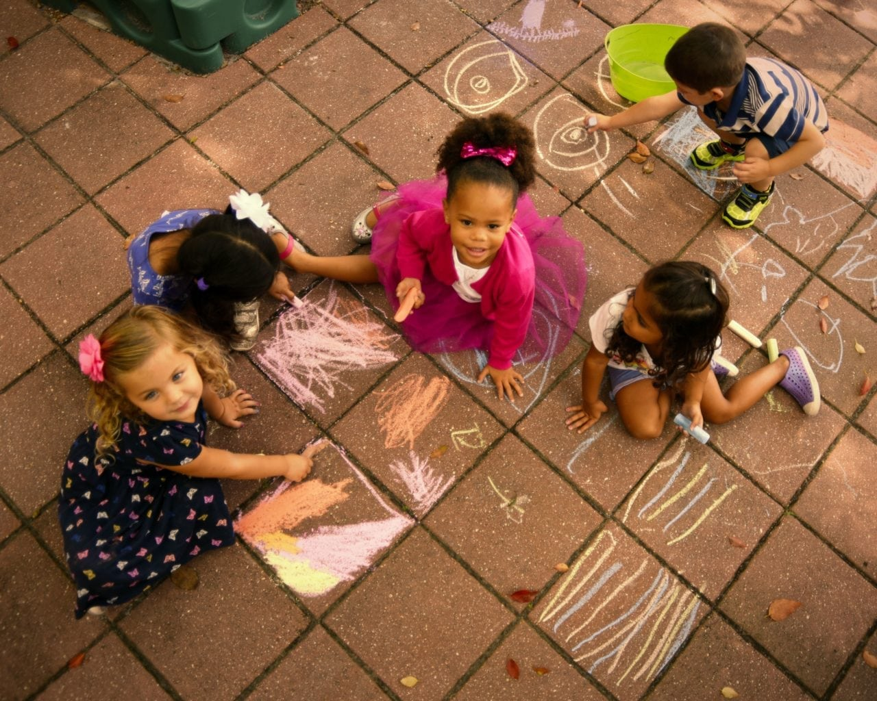 How-to-choose-the-right-preschool