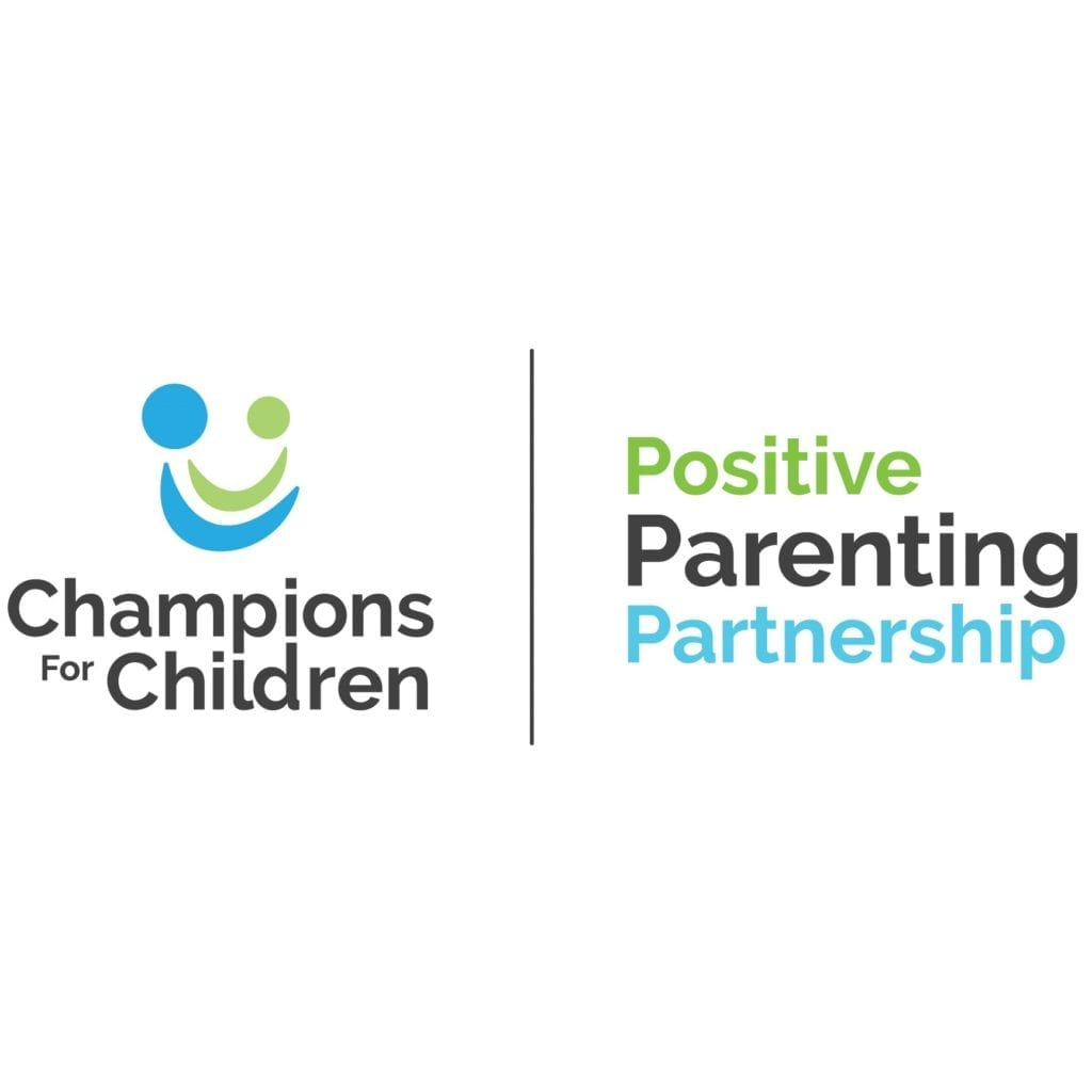 Positive-Parenting-Classes-Champions-for-Children-Tampa