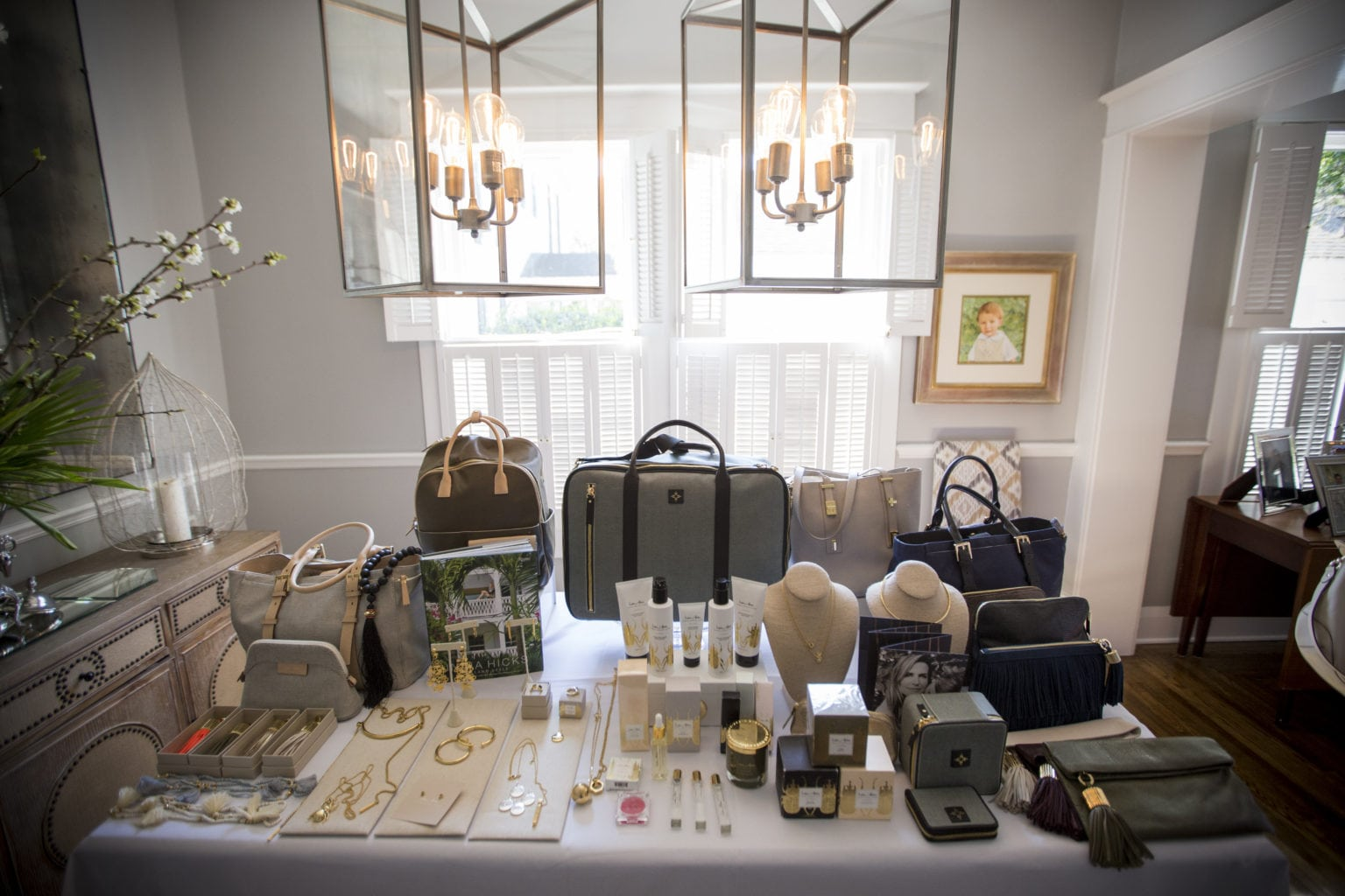 India-Hicks-Tampa- Photo-by-Brian-Adams