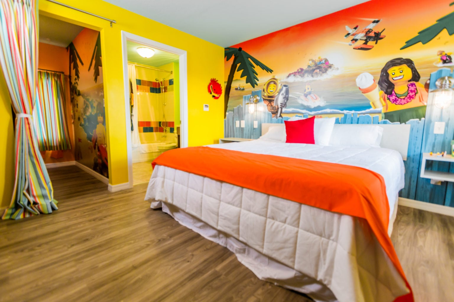 Tampa-Bay-Parenting-Staycation-Family-Friendly-Beaches-LEgoland-Beach-Retreat