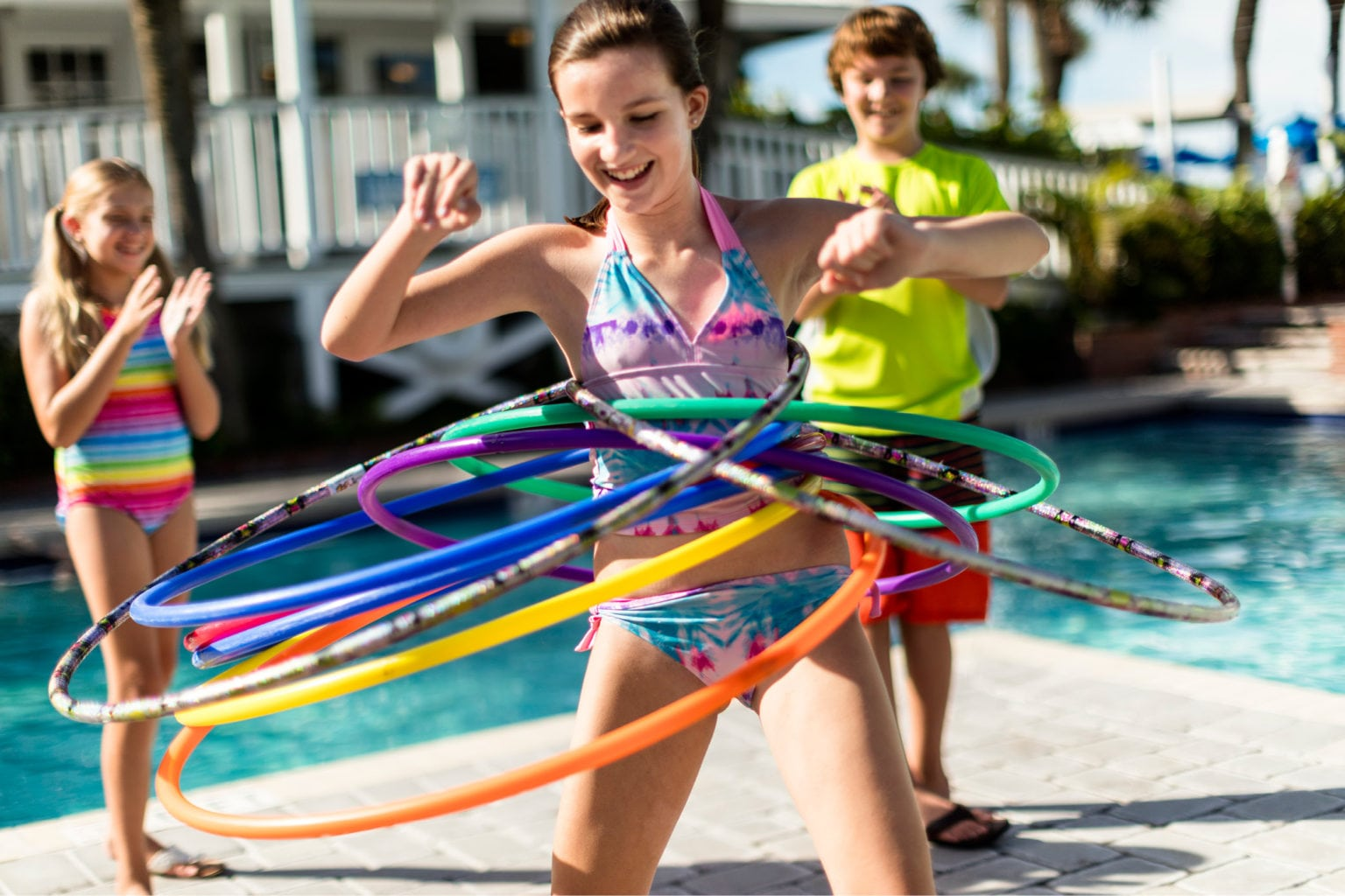 Tampa-Bay-Parenting-Staycation-Family-Friendly-Beaches