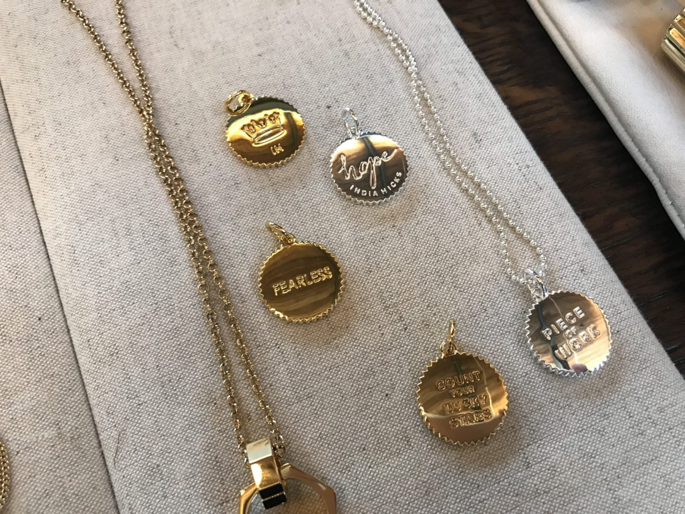 india-hicks-jewelry-angier