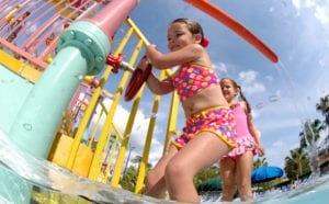 Adventure-island-waterparks-in-tampa-bay