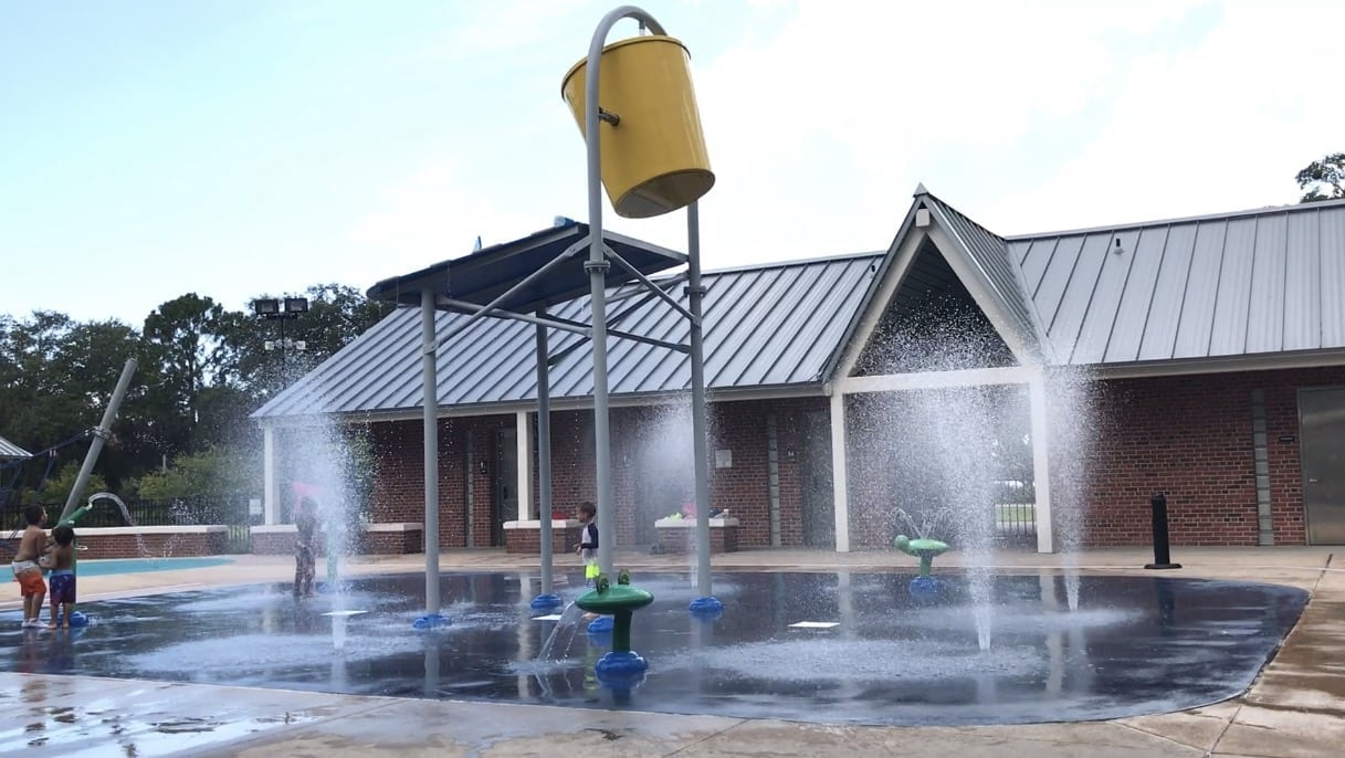 Water-Works-Splash-Pad-Tampa-Waterparks