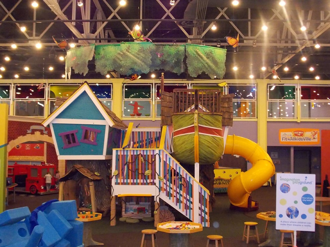 7 Tampa Bay Museums Your Kids Will Love - Tampa Bay Parenting Magazine