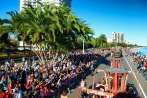 Gasparilla-Children's-Parade