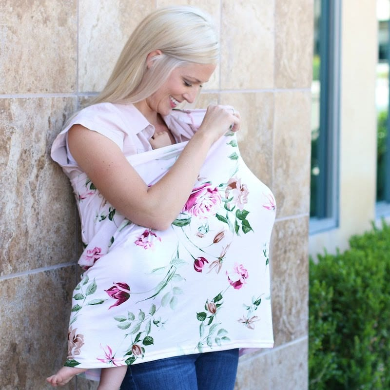 Baby Registry Must-Haves: Mommy Bloggers Share Their Top Picks