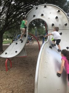 best-parks-and-playgrounds-in-Tampa-Bay-al-lopez-park