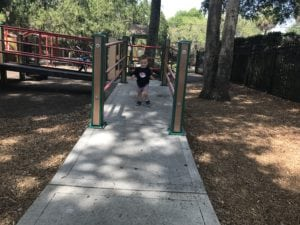 best-parks-and-playgrounds-in-Tampa-Bay-anderson-park