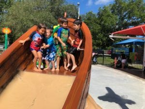 best-parks-and-playgrounds-in-Tampa-Bay-highlander-park