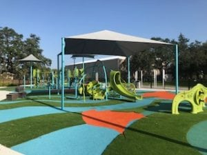 best-parks-and-playgrounds-in-Tampa-Bay-julian-b-lane-park