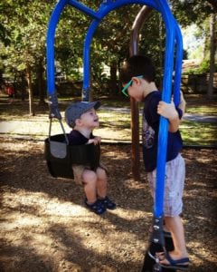 best-parks-and-playgrounds-in-Tampa-Bay-northdale-park