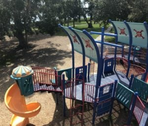 best-parks-and-playgrounds-in-Tampa-Bay-re-olds-park