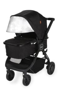 Baby Registry Must-Haves Diono Quantum
