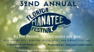 famlily-friendly-events-tampa-bay