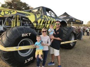 Monster-Jam-Tampa-Pit-Party
