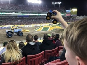 Monster-Jam-Tampa