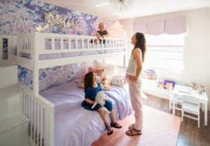 Savvy-Designs-Trinity's-Room