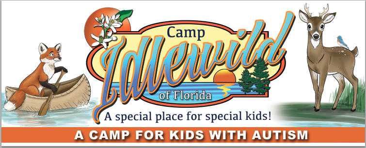 Camp Idlewild of Florida