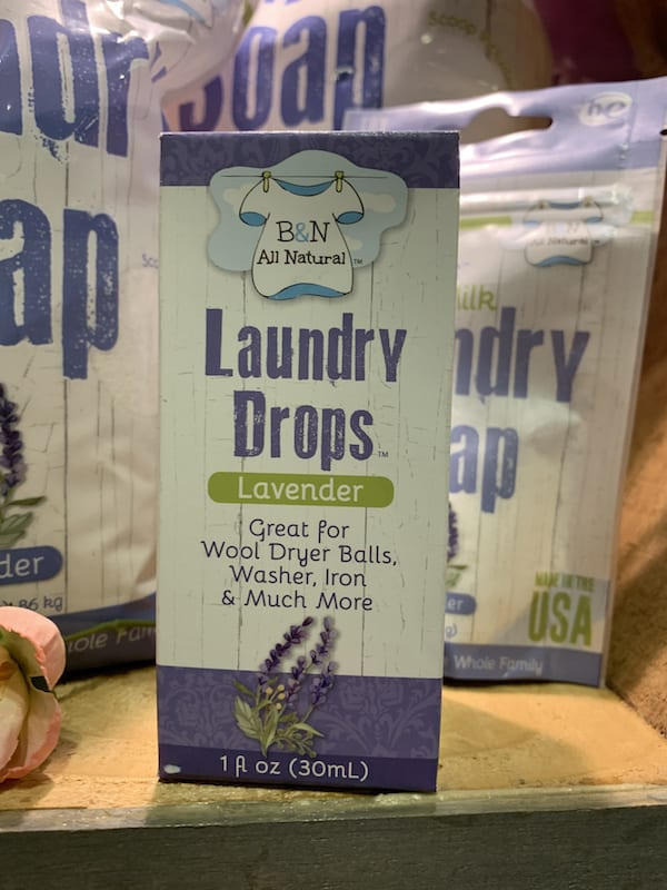 B&N-Laundry-Drops-baby-registry-ideas