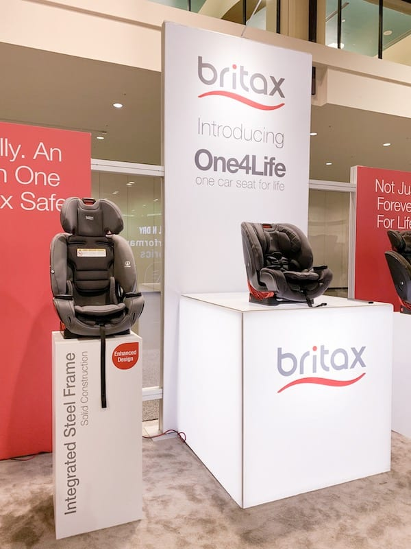 Britax-One4Life-car-seat-baby-registry-ideas