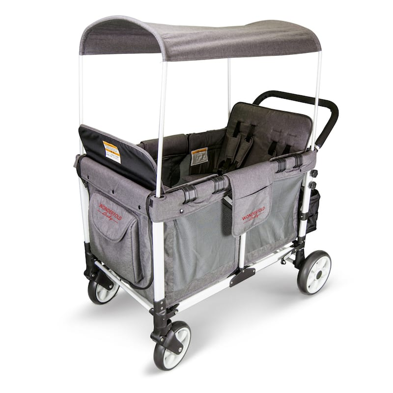 wonderfold-wagon-baby-registry-ideas