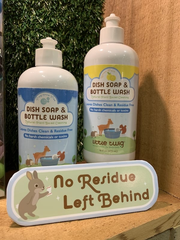 Little-Twig-dishsoap