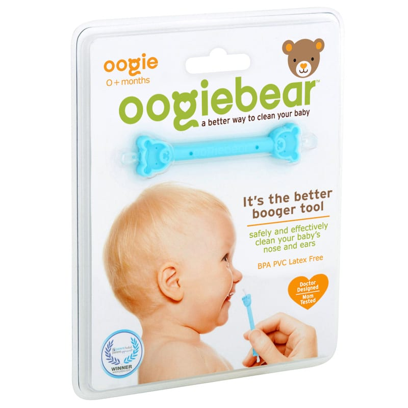 oogiebear-baby-registry-ideas