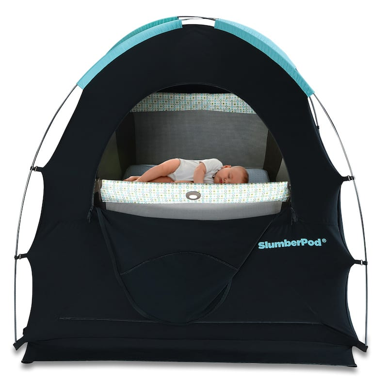 slumberpod-baby-registry-ideas