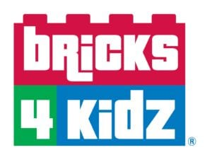 Bricks 4 Kidz camp