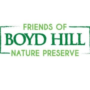 Boyd Hill Nature Preserve camps