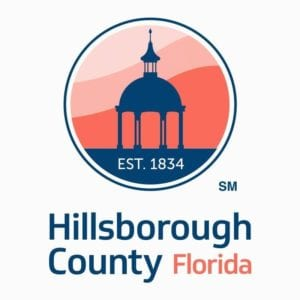 Hillsborough County spring break camps