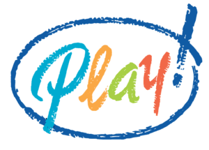 Play Largo Spring Break Camp
