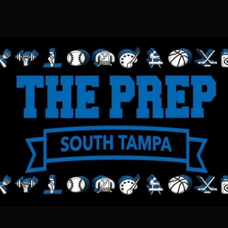 The Prep South Tampa